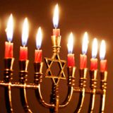 Paul McGehee's Time Machine 121716: Hanukkah in the Golden Age of Radio