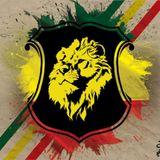 Merry Drum and Happy Reggae Bass Inna 2015