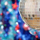 DJ Champ - Disco is My High