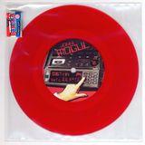 Jonni Mogul – Betcha Bootz / El Chupacabra  ( Synthpop, Minimalelektronic - Vinyl Rip)