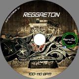 AERO DJ MUSIC - REGGAETON