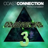 Coast Connection - Dimension 3
