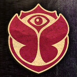 W and W - Live At Tomorrowland 2015, Main Stage (Belgium) - 24-Jul-2015