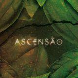 Sonido Urbano #36 - Ascensão - Serena Assumpção