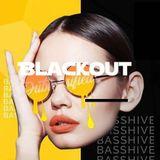 Blackout at Bass Hive