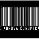 Korova@TheBalcony 7-6-14 Part 2