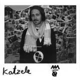 BIS Radio Show #961 with Katzele (Malka Tuti)