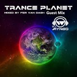 Trance Planet Session 236 (DJMyngo Take Over)