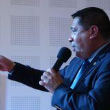 Ps. Luis Morales - Definiendo a un hombre radical