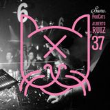 [Suara PodCats 037] Alberto Ruiz @ Guru Dance Club (Murcia)
