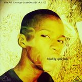 The All Lounge Experience(T.A.L.E) #011 Mixed By Spike Deep