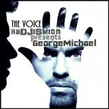 George Michael - the VOICE