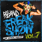 Freak Show Vol. 7