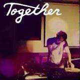 Bob Thompson's Together Mix