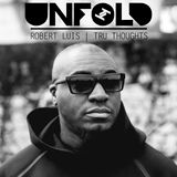 Tru Thoughts Presents Unfold 01.09.17 with Roska, Quantic, Bahamadia