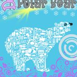 DJ Polar Bear(Dorin Miricinschi)-Happy Birthday Tina Matiusenco ©