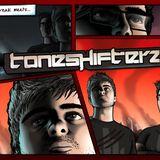 Toneshifterz @ Til Daybreak Meets (Mixed by Nuracore)