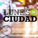 LunesDeCiudadJulio15Aire