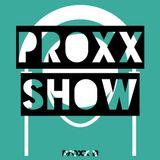 DUBSTEP proxxshow 093