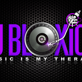 (PARTY MIX) - DJ BLOXICO
