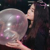 NONSTOP Vinahouse 2018 | (ĐỘC) Bánh Trôi Nước - DJ Triệu Muzik | Nhạc DJ 2018