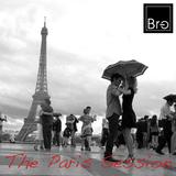 Br-e: The Paris Session