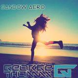 George Thomas - Sandow Aero - MIX