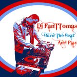 Dj FanTTomas Intro Ibiza Mix 2012 Crystal House Music