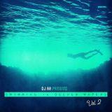 Swimming In Deeper Waters (Vol. 2)