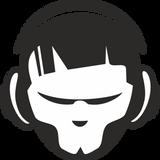 Skitt @ Drums.ro Radio (03.02.2014)