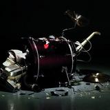 Ministep Drummix | Aug 2011
