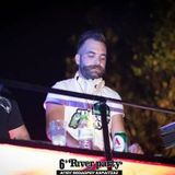 DJ GIORGOS RIZAVAS END OF THE SUMMER MIX- LIVE PARTY MIX.mp3