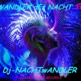 Dj-NACHTwANDLER-MAN IN THE MOON NIGHT 2014