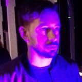 El Radiocassette de Verano DJ The V0id DJ set (5 años de Crazy Friday)