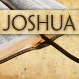 Through the Bible: Joshua