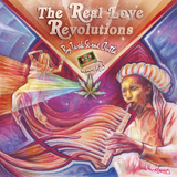THE REAL LOVE REVOLUTIONS by TAREK SE-ONE outta CASSETTE SOUND