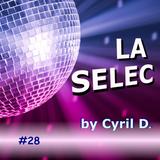 LA SELEC #28 - 2015/09/24