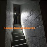 Is-Someone-Upstairs-In-MyHouse-Mix1