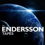 The Endersson Tapes - Vol. 10.