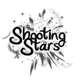 Farcko Presents - Shooting Stars #1 (The Beginning)