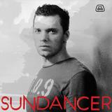 SUNDANCER - May 2015 promo