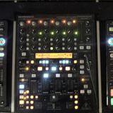 Big Nate aka DJ LHDM ON GLOBAL HOUSE MOVEMENT.COM 5-3-14