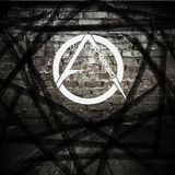 Among Shadows- Mystic Sounds 103 @ Impact FM