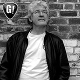 Roger Steen of the Tubes Interview | Guitarhoo.com