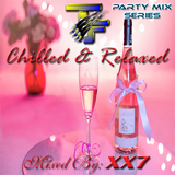 CodeName TF2KX | Chilled & Relaxed (Hip Hop/R&B Party Mix)