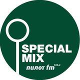 Special_Mix@PilotFM_2012-03-08_ASTRAOUM_live