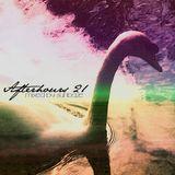 Afterhours 21