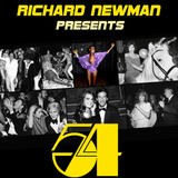 Richard Newman Presents 54