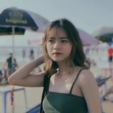 Việt Mix - 2019 - Nếu Ngày Ấy ( Độc ) & Sóng Gió.mp3 ( 68.4MB ) T h a o  MuZik ️