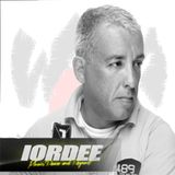 PROGRAMA 11 JUNIO 2014  IORDEE AND FRIENDS